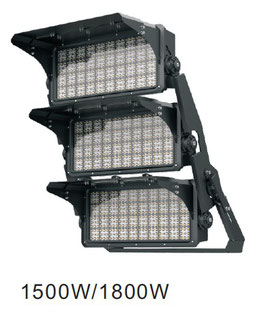 Светодиодный прожектор LS-1800W Bree