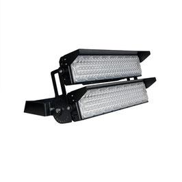 Светодиодный прожектор LS-500W-MOC - sport