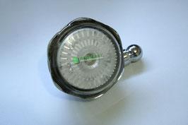 Светодиодный душ LS-05