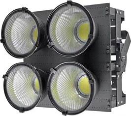 Светодиодный прожектор LS-1000W- Xar/4.