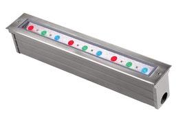 Грунтовый светильник LS 3-9