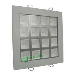 светодиодный светильник LS-DL16W