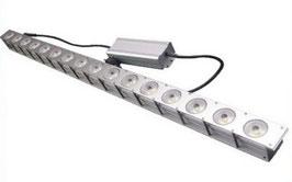 Светодиодный прожектор LS-40W-Hi1