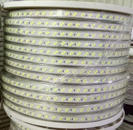 светодиодная лента LS-5730-220V- Kind