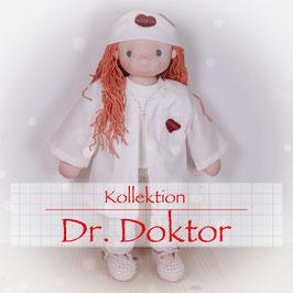 "VierTofuHoch ""Dr. Doktor"""