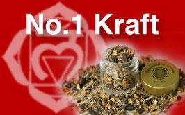 No.1 - Kraft
