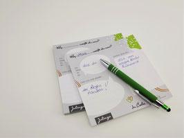 Kleiner Liebesbrief