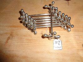 Hp-7/4 Messerbänkchen WMF