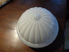 HP-1/19 Lampenglas