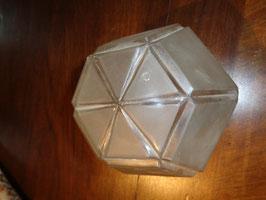 HP-1/21 Lampenschirm Artdeco