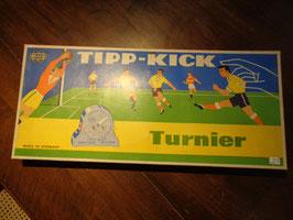Hp-7/17 Tipp-Kick Turnier