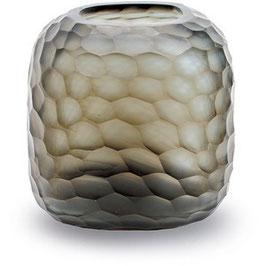 """GUAXS, Vase """"Somba"""", verschiedene Größen"""