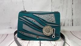 Handtasche Classique IDA