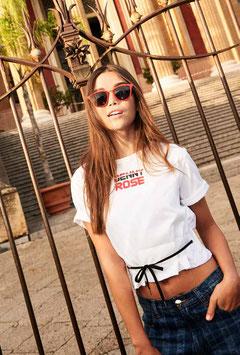 Maglia donna Denny Rose art 911DD60007 Primavera Estate 2019