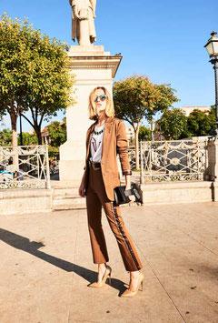Giacca Jacket donna Denny Rose art 911DD30006 Primavera Estate 2019