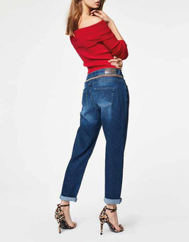 Jeans art 921ND26016 Donna Denny Rose Jeans Autunno 2019/20