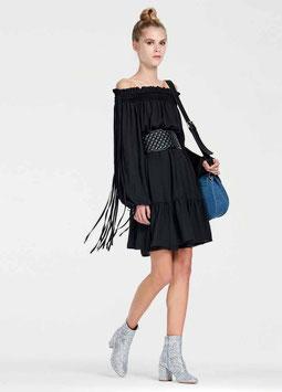 Dress Abito donna Denny Rose art 73dr11027 Primavera 2017
