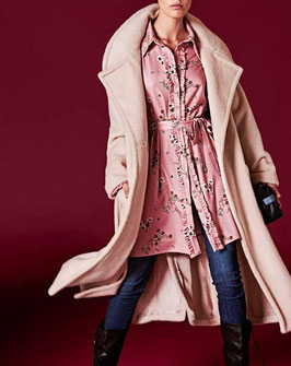 Abito dress art 921DD10014 Donna Denny Rose Autunno Inverno 2019/20