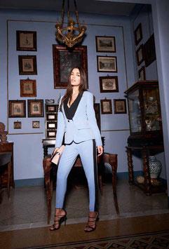 Giacca Jacket donna Denny Rose art 911DD30000 Primavera Estate 2019