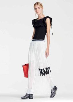Maglia t-shirt donna Denny Rose art 73dr16007 Primavera 2017