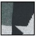 Cardigan in maglia donna Denny Rose art 821DD50005 Autunno 2018/19 colore variante verde
