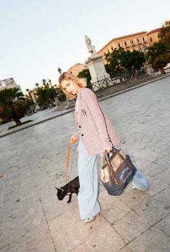 Giacca Jacket donna Denny Rose art 911DD30001 Primavera Estate 2019