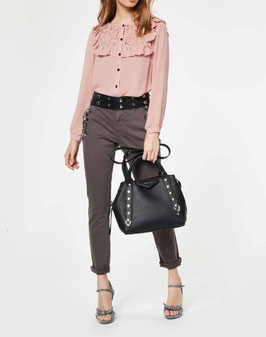 Camicia art 921ND45012 Donna Denny Rose Jeans Autunno 2019/20