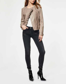 Jeans art 921ND26012 Donna Denny Rose Jeans Autunno 2019/20