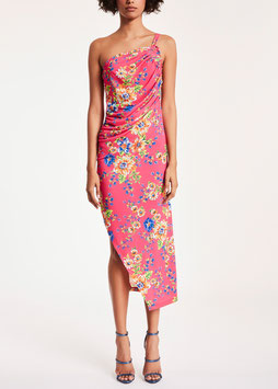 Abito dress art 912DD10063 Donna Denny Rose Estate 2019