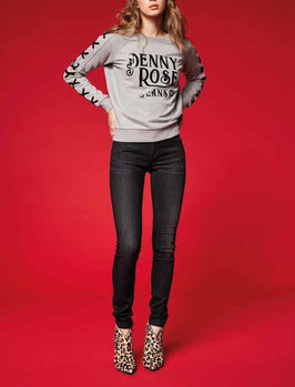 Jeans art 921ND26020 Donna Denny Rose Jeans Autunno 2019/20