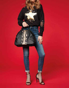 Jeans art 921ND26022 Donna Denny Rose Jeans Autunno 2019/20