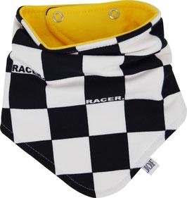 Sjaaltje Racer