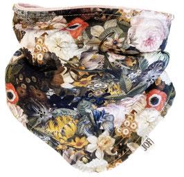Sjaaltje Barok