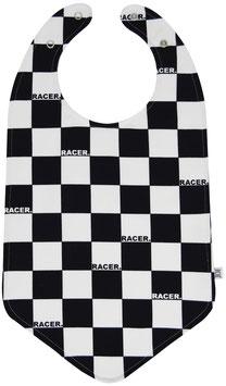 Slab Racer