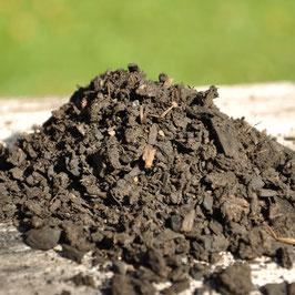 Terra Preta Pflanzerde 10 Liter