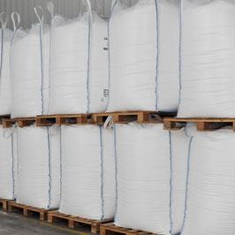 Terra Preta Bodenaktivator 1000l Big Bag