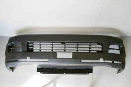 ハイエース 200系 1型 2型 ワイドボディー用 フロントバンパー