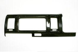 4型 標準用 S-GL ダークプライム専用 ナビ/オーディオ部分インテリアパネル 1P