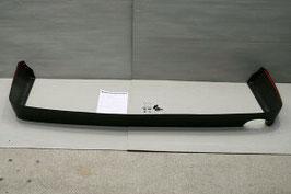 ハイエース200系 ワイド/スーパーロング用 Mタイプリアハーフスポイラー