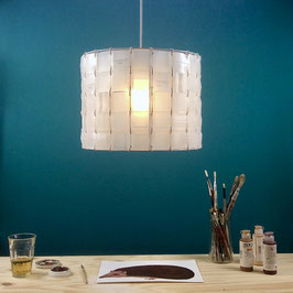 Pendant Light RawCutJerry