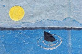 giftcard a6 shark