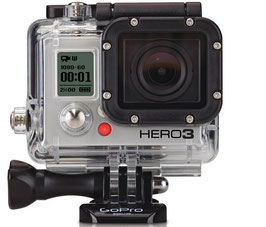 Option GoPro