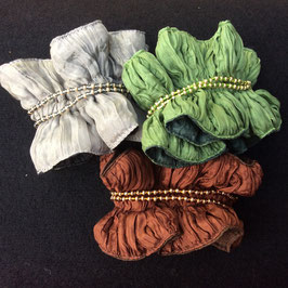 Wienholdt Seidenarmband
