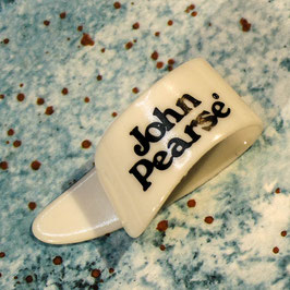 John Pearse Vintage Thumb Pick ( VT)