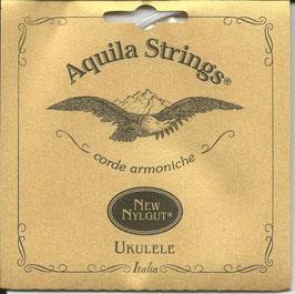 Aquila Sopran Ukulele Low-G 5U