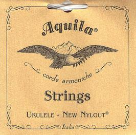 Aquila Tenor Ukulele Saiten High-D Tuning 11 U