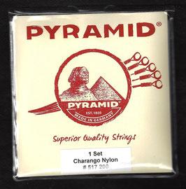 Pyramid Charango Saiten (Art.Nr.517 200)
