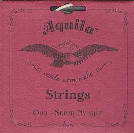 Aquila Arabische Oud Set. 13 O