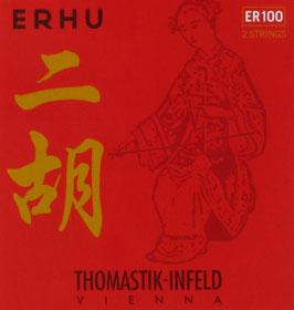 Thomastik Erhu Set, ER100 (BE)