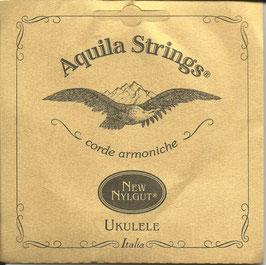 Aquila Sopran Ukulele Regular 4U